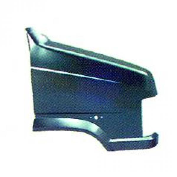aile avant gauche pour citroen c25 de 09 1990 a 02 1994. Black Bedroom Furniture Sets. Home Design Ideas