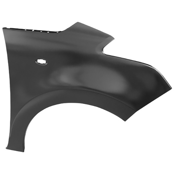 aile avant pour citroen c3 picasso a partir de 12 2012. Black Bedroom Furniture Sets. Home Design Ideas