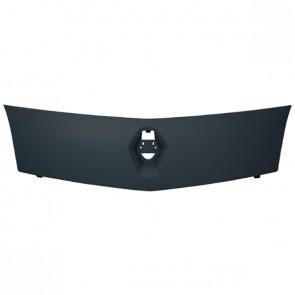 nos calandre pour renault kangoo 2 de 03 2008 a 02 2013. Black Bedroom Furniture Sets. Home Design Ideas